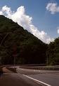 ba201008nishizawa1_2.jpg