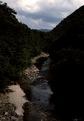 ba201008nishizawa3_4.jpg
