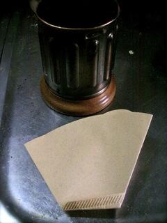 coffeemill_1.jpg