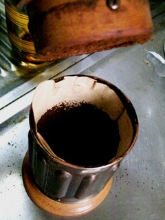 coffeemill_5.jpg