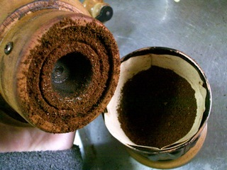 coffeemill_6.jpg