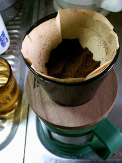 coffeemill_7.jpg