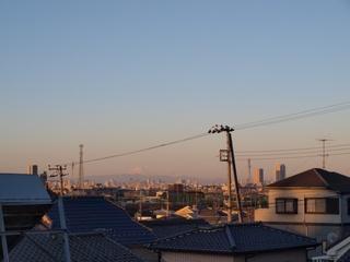 20110101fuji.jpg