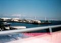 BelOMO Agat18K『5月の横浜をVTZで走り撮り! 2』1