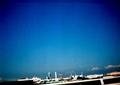 BelOMO Agat18K『5月の横浜をVTZで走り撮り! 2』2