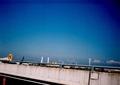 BelOMO Agat18K『5月の横浜をVTZで走り撮り! 2』3