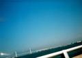 BelOMO Agat18K『5月の横浜をVTZで走り撮り! 2』4