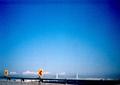 BelOMO Agat18K『5月の横浜をVTZで走り撮り! 2』5
