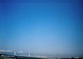 BelOMO Agat18K『5月の横浜をVTZで走り撮り! 3』1