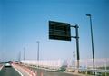 BelOMO Agat18K『5月の横浜をVTZで走り撮り! 3』2
