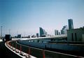 BelOMO Agat18K『5月の横浜をVTZで走り撮り! 3』4