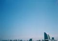 BelOMO Agat18K『5月の横浜をVTZで走り撮り! 3』6