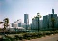 BelOMO Agat18K『5月の横浜をVTZで走り撮り! 3』7