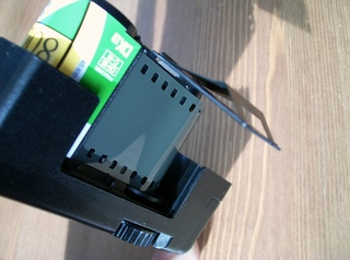 BelOMO AGAT 18kの使い方と写真12