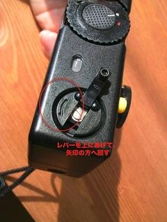 BelOMO AGAT 18kの使い方と写真23
