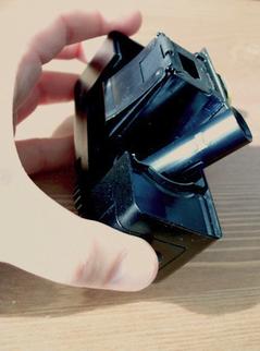 BelOMO AGAT 18kの使い方と写真5