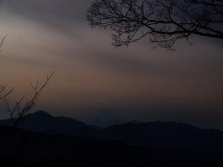 2010正月高尾山7