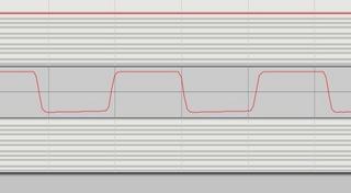 効果音インターホン解説2