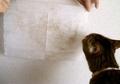 necobitter『日めくり猫ら』まとめ 2011年2月分agfa_830s7