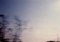 babysem『サンバーで海沿い走り撮り 1』3