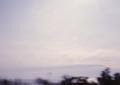 babysem『サンバーで海沿い走り撮り 1』4