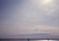 babysem『サンバーで海沿い走り撮り 1』5