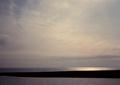 babysem『サンバーで海沿い走り撮り 1』6