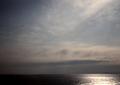 babysem『サンバーで海沿い走り撮り 2』1