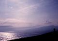 babysem『サンバーで海沿い走り撮り 2』6