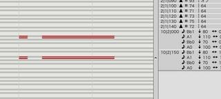 効果音 クイズ1