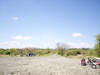 20110424猿が島7