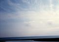 babysem『サンバーで海沿い走り撮り 3』1