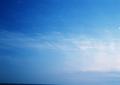 babysem『サンバーで海沿い走り撮り 3』2