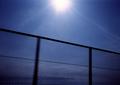 babysem『サンバーで海沿い走り撮り 3』5