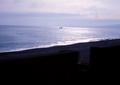 babysem『サンバーで海沿い走り撮り 4』2