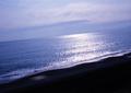 babysem『サンバーで海沿い走り撮り 4』3