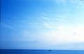 babysem『サンバーで海沿い走り撮り 4』6