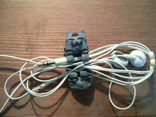 コードちょっと持っててネコ(試作その1)7