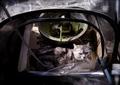 necobitter『日めくり猫ら』まとめ 2011年5月分klasses_3