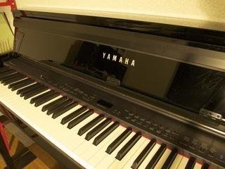 ヤマハCLP-S408PE_4