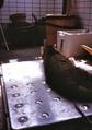 necobitter『日めくり猫ら』まとめ 2011年6月分klasse_s_3