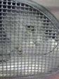 日めくり猫ら番外編・その他らくがき写真まとめ 2011年6月分3