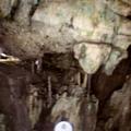 Lomography Diana Mini『日原鍾乳洞 その2』3