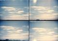 Lomography Actionsampler『サンバー走り撮りで試し撮り 1』2
