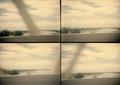 Lomography Actionsampler『サンバー走り撮りで試し撮り 1』3