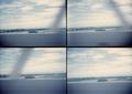 Lomography Actionsampler『サンバー走り撮りで試し撮り 1』4