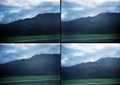 Lomography Actionsampler『サンバー走り撮りで試し撮り 1』6