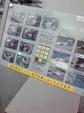 日めくり猫ら番外編・その他らくがき写真まとめ 2011年7月分16