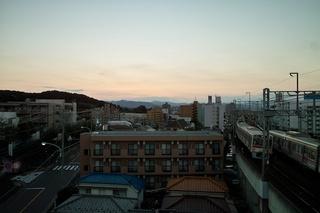 SIGMA(シグマDP1)_4