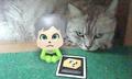 necobitter『日めくり猫ら』まとめ 2011年8月分nintendo_3ds_1